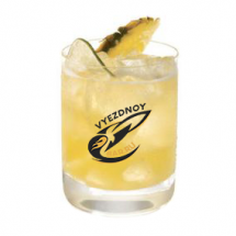 Pineapple_Whiskey